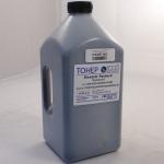 Тонер универсальный HP LJ1320/1010/2410 1кг/кан, совместимый, Boost