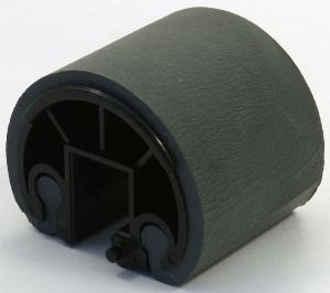 Ролик подхвата бумаги HP LJ 5000/5100 с основного лотка, аналог, boost, новый, RB2-1821
