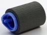 Ролик подачи/отделения бумаги HP LJ 4200/4300 (RM1-0037) с основного лотка, аналог, Boost, новый, RB2-1821