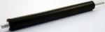 Резиновый вал HP LJ P3005/3027/3035, аналог, Boost, новый, RC2-0671
