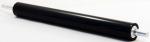 Резиновый вал HP LJ2410, оригинальный, новый, RС1-3969