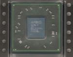 Северный мост AMD 216-0752001(Новый)