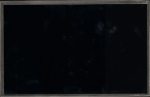 "Матрица для планшета ASUS/Acer 10,1"" 1280x800 B101EW05 AUO (AU Optronics), Новый"