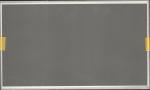 Матрица для ноутбука HSD121PHW1 WXGA HD 1366x768, разъем 30L Hannstar Новая