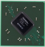 Северный мост Nvidia MCP67M-A2(Новый)
