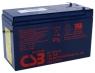 Аккумулятор CSB GP1272