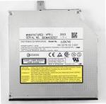 Привод DVD/RW для ноутбука IDE(БУ)