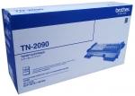 Тонер-картридж черный Brother TN2090