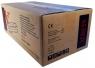 Тонер-картридж черный Xerox 113R00495