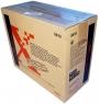 Тонер-картридж черный Xerox 113R00446