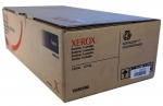 Тонер-картридж черный Xerox 106R01048