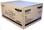 Тонер-картридж черный Xerox 106R01148