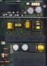 Блок питания Power Supply 3501V00180A для плазменной панели LG RT-42PX11 (шасси PDP42V6) и др. БУ