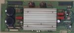 Z-sus модуль 6871QZH033A для плазменной панели LG RT-42PX11 (шасси PDP42V6) и др. БУ