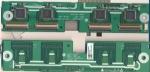 Y-scan drive модуль 6871QDH067B для плазменной панели LG RT-42PX11 (шасси PDP42V6) и др. БУ