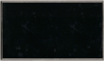 "Матрица для ноутбука 15,6"" 1366x768 LED Samsung LTN156AT24 БУ"