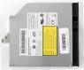 Привод DVD/RW для ноутбука SATA  БУ