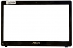 Рамка матрицы 13GN3CP10P160 13N0-KAA0701L для ноутбука ASUS K53E и др. БУ