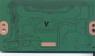 T-сon Logic Main (контроллер матрицы) E88441 для ЖК телевизора Sony KDL-40EX402 и др. БУ