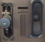 Динамик Speaker Set 1-858-364-13 для ЖК телевизора Sony KDL-40EX402 и др. БУ