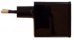 Блок питания (сетевое зарядное устройство) для планшета Samsung Galaxy Tab Оригинальный, Samsung, БУ
