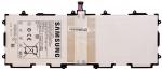 Аккумулятор для Samsung GT-P5100/5110 Galaxy Tab 2 10.1/GT-N8000/8010 Galaxy Note 10.1/GT-P7500/7510/M16 Galaxy Tab 10.1 Оригинальный, Samsung, БУ