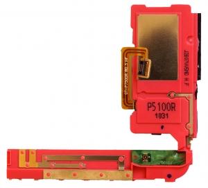 Динамик для Samsung GT-5100/5110 Galaxy Tab 2 10.1 правый Оригинальный, Samsung, БУ