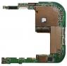 Плата системная для планшета ASUS TF101 (60-OK0CMB1000-A1ATF101G) с 3G Оригинальный, ASUS, БУ
