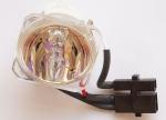 Лампа для проектора Mitsubishi XD435U (VLT-XD4З0LD)  Лампа, Оригинальный