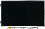"Матрица для ноутбука 10,1"" Глянцевая CLAA101NB03A Slim, WSVGA 1024x600, разъем 40L, LED Chunghwa , БУ"