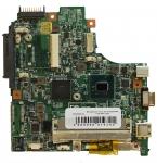 Материнская плата для ноутбука MSI U160 (N051) БУ