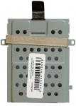 Держатель жесткого диска для ноутбука MSI U160 БУ
