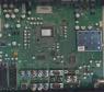 Главная плата (main board) 68709M0348f 060617 L.H.Y для ЖК телевизора LG 32LC2RB (шасси pp61A/c LP61A/C) и др. LG, БУ