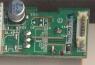 ИК-приемник bn41-01194a для ЖК телевизора Samsung LE37B550A5W и др. БУ