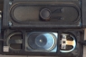 Динамик bn96-09463c для ЖК телевизора Samsung LE37B550A5W и др. БУ