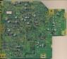 Главная плата (main board) TNPA3519 для плазменной панели Panasonic TH-37PA50R и др. БУ