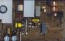 Блок питания (Power supply) TNPA3570 для плазменной панели Panasonic TH-37PA50R и др. БУ