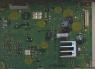 Плата УНЧ TNPA3643 для плазменной панели Panasonic TH-37PA50R и др. БУ