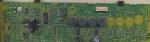 Плата сопряжения TNPA3621 для плазменной панели Panasonic TH-37PA50R и др. БУ