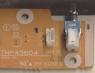 Панель управления TNPA3603 для плазменной панели Panasonic TH-37PA50R и др. БУ
