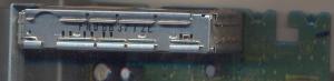 Плата тюнера TNPA3521 для плазменной панели Panasonic TH-37PA50R и др. БУ