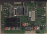 Главная плата (main board) bn41-00680d для ЖК телевизора Samsung LE37S71B и др. БУ