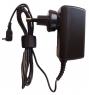 Блок питания (сетевое зарядное устройство) для планшета Acer Iconia Tab A-серии 12v-1,5A Совместимый, ASX, Новый