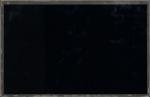 """Матрица для планшета ASUS/Acer 10,1"""" 1280x800 B101EVT03 AUO (AU Optronics), Новый"""