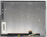 Матрица(дисплей) для планшета Apple iPad 3, 4 Оригинальный, Новый
