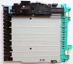 Дуплекс в сборе для принтера HP LJ P2035/P2055, Canon iR1133/1133A/1133iF RM1-6441-000CN Оригинальный, БУ