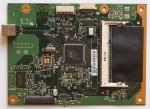 Плата форматера для принтера HP LJ P2055 не сетевая CC525-60002, CC525-60001 Оригинальный, БУ