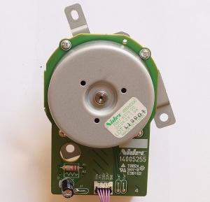 Главный двигатель для принтера HP LJ P2030/P2035/P2050/P2055, Canon i-sensys MF6680dn/iR1133/1133A/1133iF RM1-6378, RM1-6379 Оригинальный, БУ
