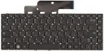 Клавиатура для ноутбука Samsung NP300-E4A, NP300-V4A BA59-0318C без топкейса Совместимый, Новый, Черный, RUS