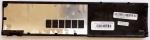 Нижняя крышка для ноутбука ASUS K43 13GN3R1AP050-1 Оригинальный, БУ, Черный